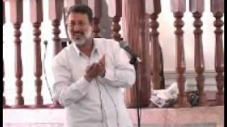 getlinkyoutube.com-داستان دعوت یک خانم  توسط شیخ شیخ محمد صالح پردل