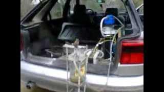 getlinkyoutube.com-gasolina vaporizada y hidrogeno