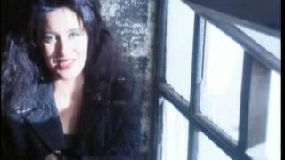 getlinkyoutube.com-لطيفة - أنا قد ما أحبك | Latifa - Ana Ad Ma Ahibbak