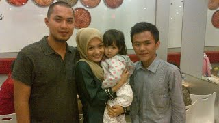 getlinkyoutube.com-imel putri cahyati with Arsandy