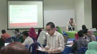 EXEMPLARY PROFESSIONAL - Dr.Henny Van Der Meijden (PT4)