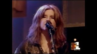 """getlinkyoutube.com-The Bangles """"Hazy Shade of Winter"""" 2000 VH1 -Behind the Music Anniversary Special"""
