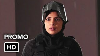 "getlinkyoutube.com-Quantico 2x04 Promo ""Kubark"" (HD)"