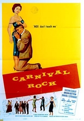 Carnival Rock