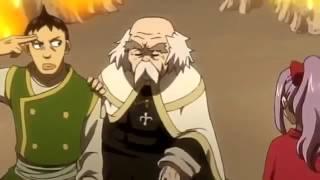 getlinkyoutube.com-Fairy Tail Episode 149 English Dubbed