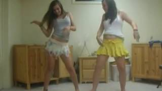 getlinkyoutube.com-hips dont lie shakira