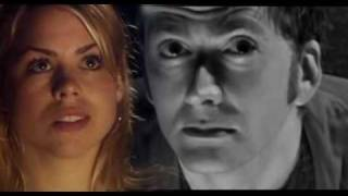 getlinkyoutube.com-Doctor Who - Doctor/Rose - I'll Try AU