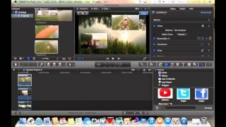 getlinkyoutube.com-How To Make An Outro With Final Cut Pro