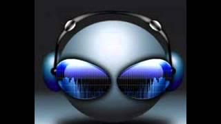 getlinkyoutube.com-Megamix Sertanejo + Eletronica By : Tesla PRO
