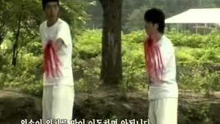 getlinkyoutube.com-팔극권 김대호 사범