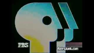getlinkyoutube.com-Some fun with the 1989 PBS Logo