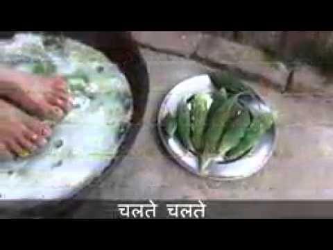 Ayurvedic medicine for sugar patients