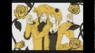 getlinkyoutube.com-Top 20 de las mejores canciones de Rin y Len