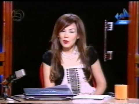 نتف الشعر والعرات Tics & Trichotillomania د وائل ابو هندي14 14