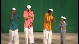 getlinkyoutube.com-Batavani (Marathi)