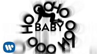 Trey Songz - Slow Motion [Lyric Video] width=