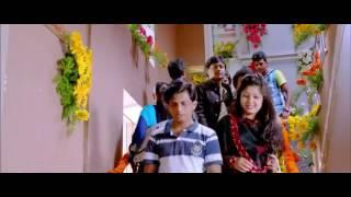 Kannada Bugiri filam Allubandaru full song  and the most feeling song of the world