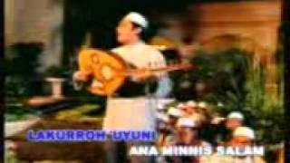 Arrominia-DAUUNI-DA'UNI.3gp