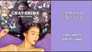 getlinkyoutube.com-(Eng) IU - Glasses