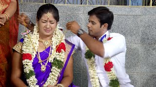 getlinkyoutube.com-Priyamanaval பிரியமானவள் Episode 79, 22/04/15