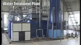 getlinkyoutube.com-Biomass Gasifier Fully Automated 70 KWe OVN Bio