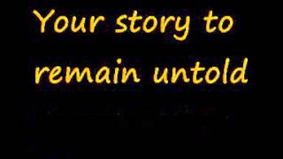 getlinkyoutube.com-U2-All I Want Is You (Lyrics)