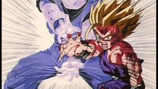 getlinkyoutube.com-Dragon Ball Efecto de Sonido - Kamehameha!
