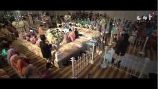 getlinkyoutube.com-Majlis Pernikahan Awal & Scha by CST PRODUCTION