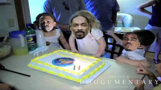 Snoop Dogg - Double G News Network : GGN Ep. 11