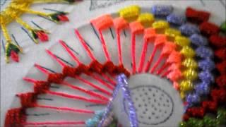 getlinkyoutube.com-puntada fantasia flor de sol 3