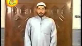 getlinkyoutube.com-صلاة المغرب - للمنهج الشيعي