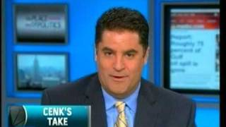 getlinkyoutube.com-Fox News Runs The Republican Party - Report