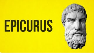 getlinkyoutube.com-PHILOSOPHY - Epicurus