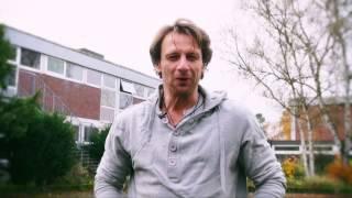 """getlinkyoutube.com-""""Der Lehrer"""" kriegt eins in die Fresse"""