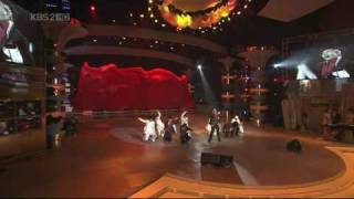 getlinkyoutube.com-東方神起 Rising Sun Live2【高画質】HD