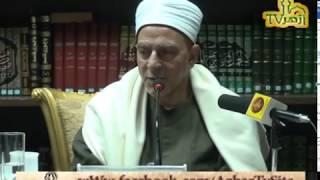 getlinkyoutube.com-شرح كتاب التحفه السنية درس 25 د.فتحي حجازي