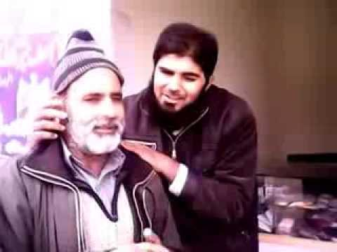 Young Molvi Vs Old Molvi - Funny Molvi Video for A Good Hilarious Laugh