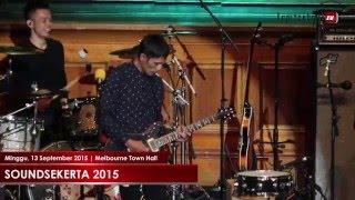 getlinkyoutube.com-NOAH - Cobalah Mengerti - Live Concert Soundsekerta 2015