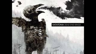 getlinkyoutube.com-Katatonia - The Parting