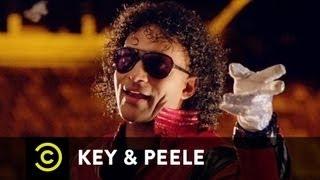 getlinkyoutube.com-Key & Peele - Michael Jackson