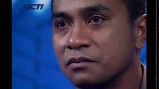 getlinkyoutube.com-Polisi gagah, bersuara merdu, dan berhati rinto