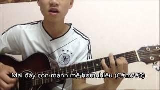 getlinkyoutube.com-Hướng dẫn Ba kể con nghe - Nguyễn Hải Phong
