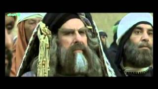 getlinkyoutube.com-جنگ جمل دوبله فارسی 1-2