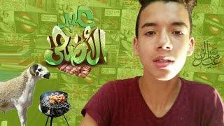 عيد الأضحى في المغرب RADI OTHMANE