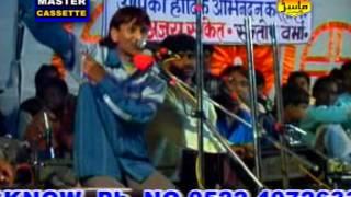 getlinkyoutube.com-Chahe Kaho Daiya Re Chahe Karo Maiya Re - Qawwali Muqabla   Sharif Parwaz