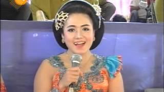 getlinkyoutube.com-Gending Jawa full Langgam Campursari Supra Nada -2014