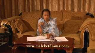 Meleket Drama Part 5