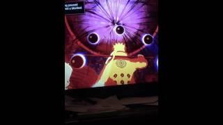 getlinkyoutube.com-Naruto Ultimate Ninja Storm 4 is not working