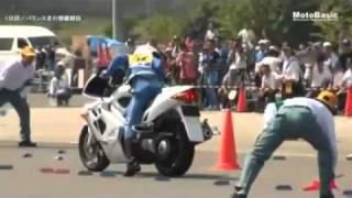 getlinkyoutube.com-일본 경찰 시로바이