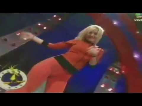 (MV) BDP Bailarinas de pasion -  colored outfits
